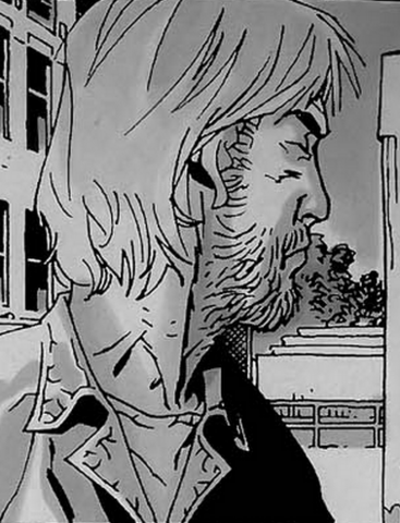 File:Rick Volume 6 This Sorrowful Life 17.PNG