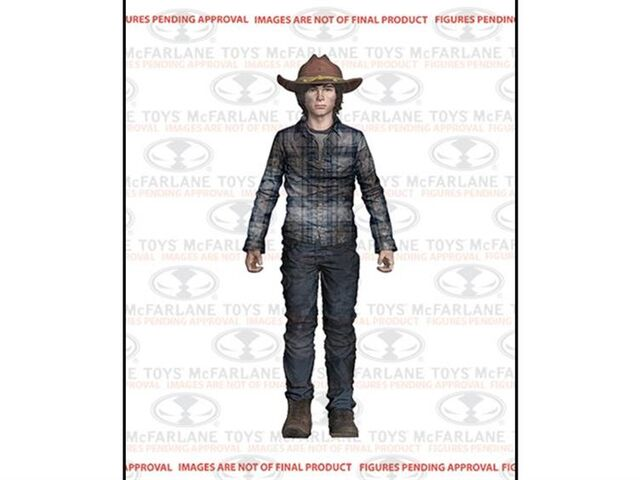 File:McFarlane Toys The Walking Dead TV Series 7 Carl Grimes (Prototype) 1.jpg