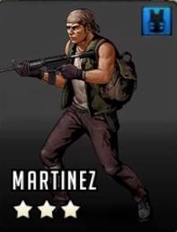 File:TWD RTS Martinez Images 001.jpeg