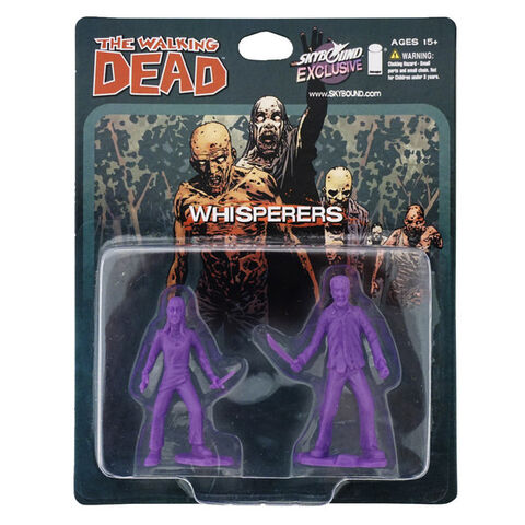 File:The whisperers pvc figure 2-pack (purple).jpg