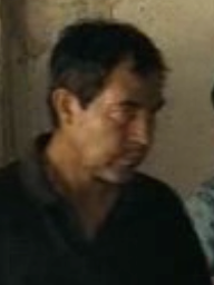 File:Refugee16 (Date of Death).png