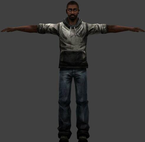 File:S2 Mike 3D Model V1.jpg