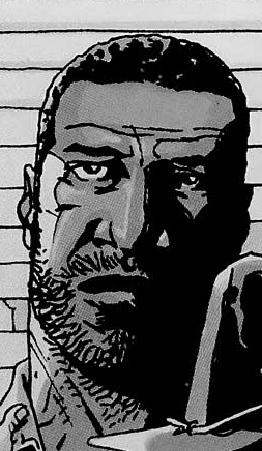 File:Tyreese ashgh.PNG