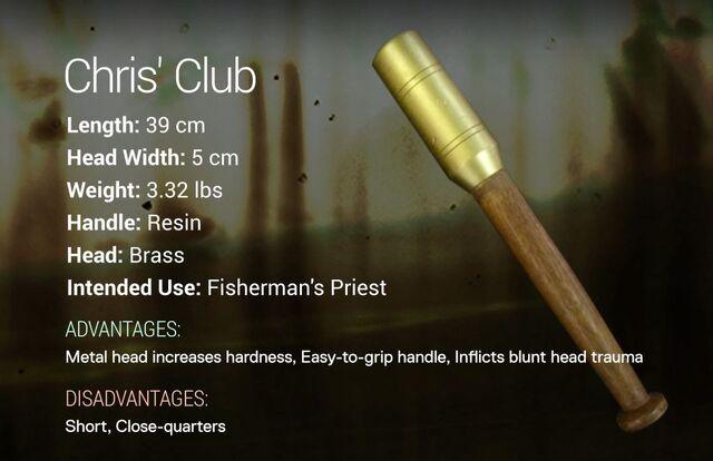 File:Chris' Club.JPG