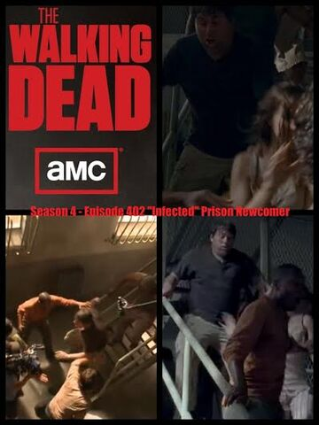 File:TWD Auto Card.jpg