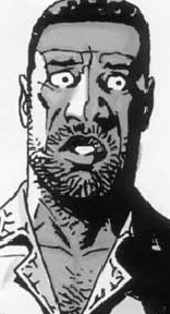 File:Tyreese aisfadb.PNG