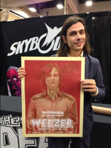 File:Brian Bell.png