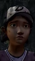 Thumbnail for version as of 19:10, December 15, 2013