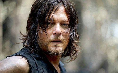 File:Daryl dixon2.jpg