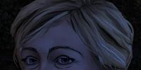 Dee (Video Game)