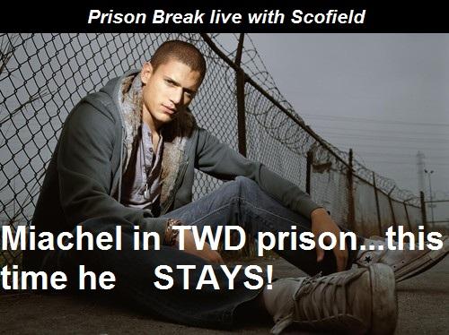 File:Prison Break TWD style.jpg