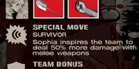 Sophia (Assault) Gallery