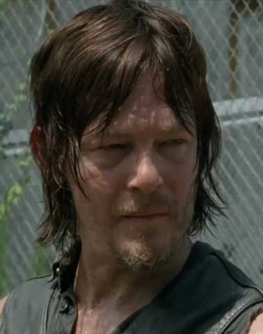File:TFG Daryl Fence.png