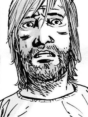 File:Rick Volume 11 Fear The Hunters 5.JPG