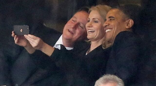 File:Thorning-Obama-Cameron Selfie.jpg