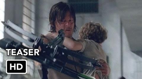 File:Luke and Daryl.png