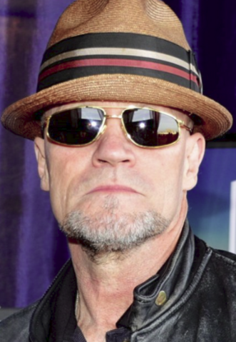 File:Michael Rooker 2014.png