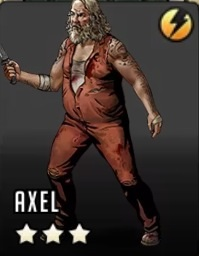 File:TWD RtS Axel Images 001.jpeg