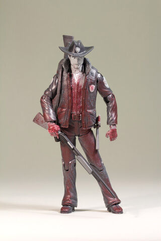File:Walking-Dead-Figure-3.jpg