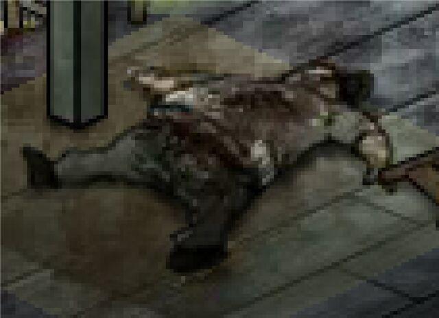 File:DeadTony.jpg