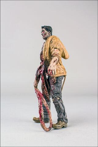File:McFarlane Toys The Walking Dead TV Series 6 Bungee Guts Walker 3.jpg