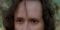 Len (TV Series)