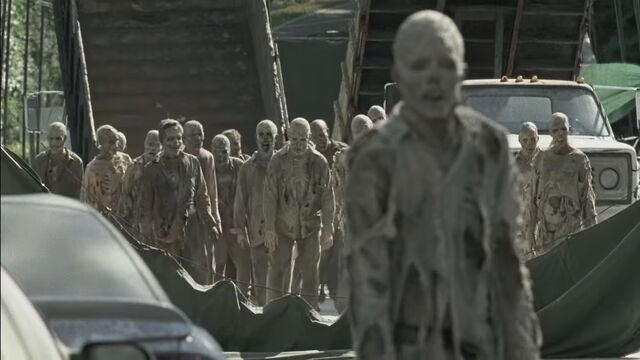 File:Walkers in Season 7 Trailer.jpg