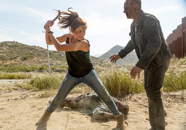 File:AMC FTWD Wrath.png