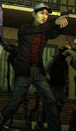 File:Glenn video game.png