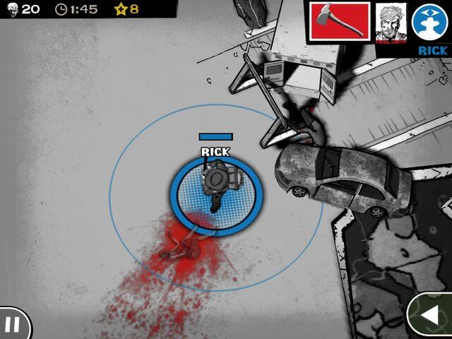 File:Rick (Assault) Axe Kill.jpg
