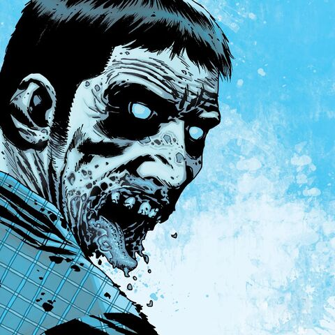 File:TWD-A Reward02.jpg