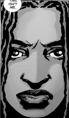 File:Iss108.Michonne11.png
