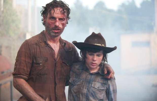 File:Rick-and-Carl-Too-Far-Gone-620x400.jpg