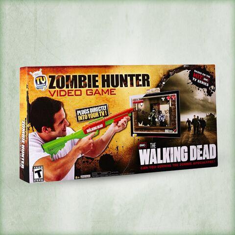 File:TWD Zombie Hunter.jpg