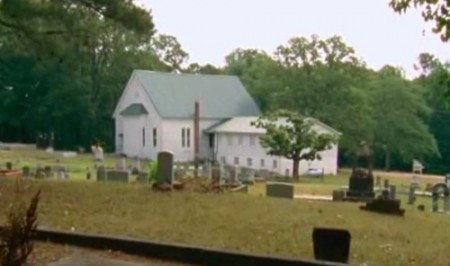 File:The Walking Dead TV Church, 01.jpg
