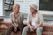 Andrea & Dale chup, 1
