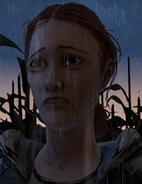BS Bonnie Rain