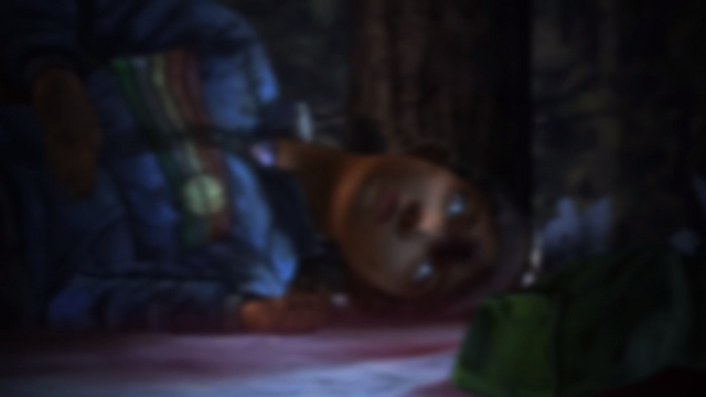 File:Clem's Corpse.png