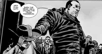 File:Issue 105 Negan 1.png