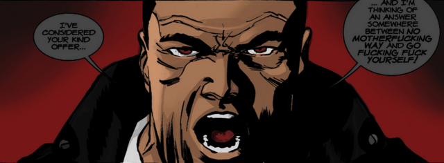 File:Negan talkpage banner.png