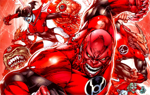 File:Red lanterns1.png