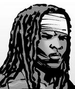 Iss110.Michonne8