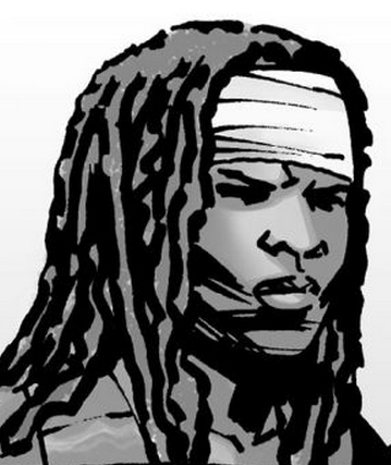 File:Iss110.Michonne8.png