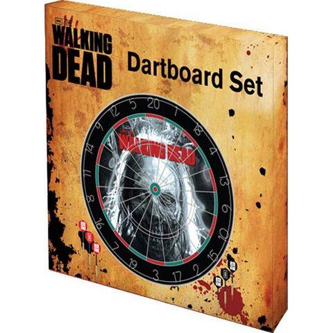 File:The Walking Dead Dartboard Set 2.jpg