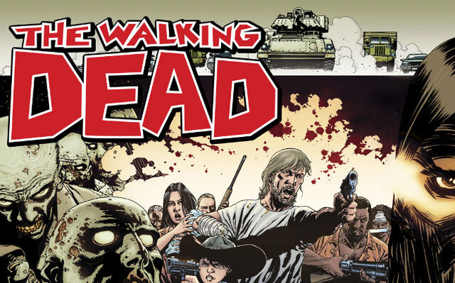 File:Walkingdeadmadetosuffermts.jpg