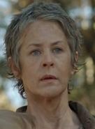 Carol 410