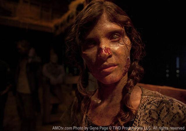 File:Episode-5-barn-walker-girl.jpg