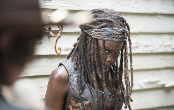 File:The-walking-dead-episode-508-michonne-gurira-main-590.jpg