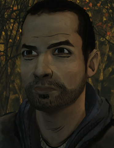 File:LRA Omid Pissed.png