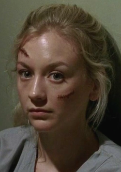 File:Season five beth greene-0.png